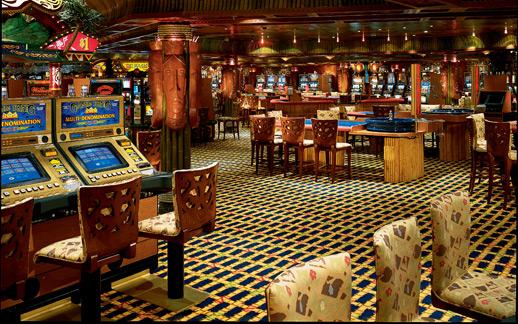 Best online slots machines
