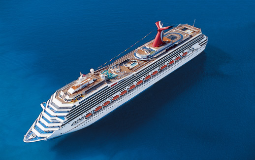 Cruises: Find cruise deals, cheap cruises and last minute ...